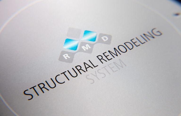 Structural Remodeling system