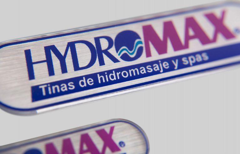 Hydromax