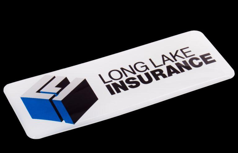 Long Lake insurance