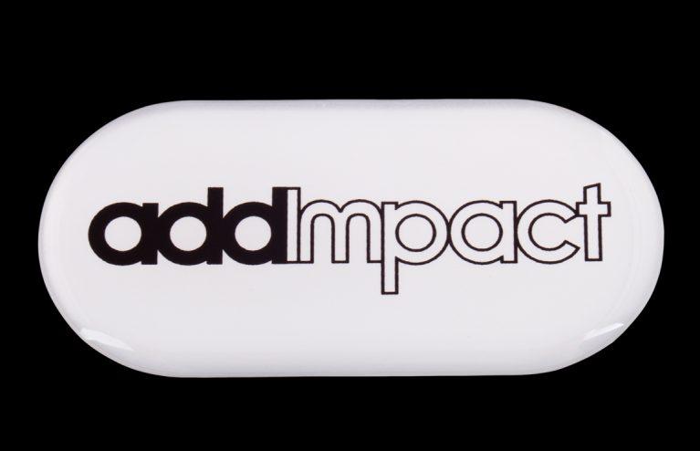Add impact