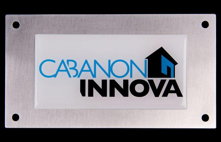 Cabanon Innova