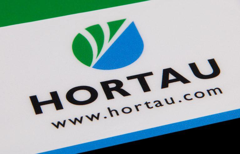 Hortau