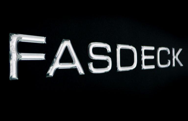 Fasdeck