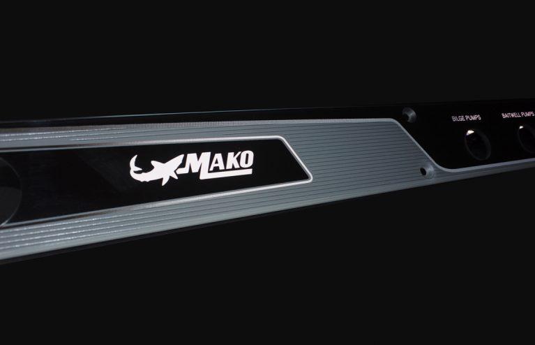 Mako 24