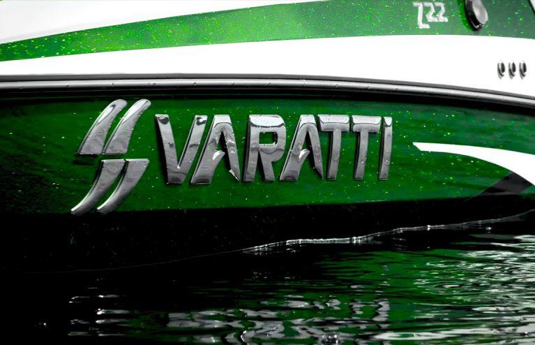 Floe Varatti