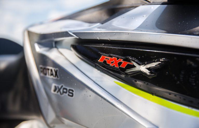 RXP – RXT