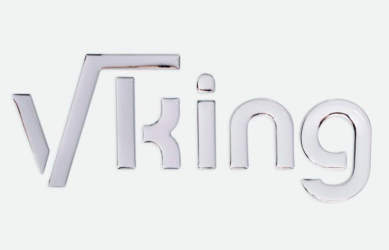 Vking