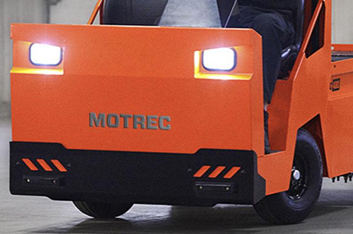 Motrec_logo-LP-forming-on-vehicle
